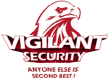 Vigilant Security Services