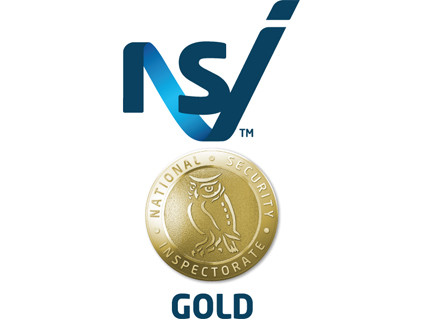 new-nsi-gold-logo